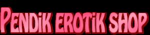 Pendik Erotik Shop-Pendik erotik market